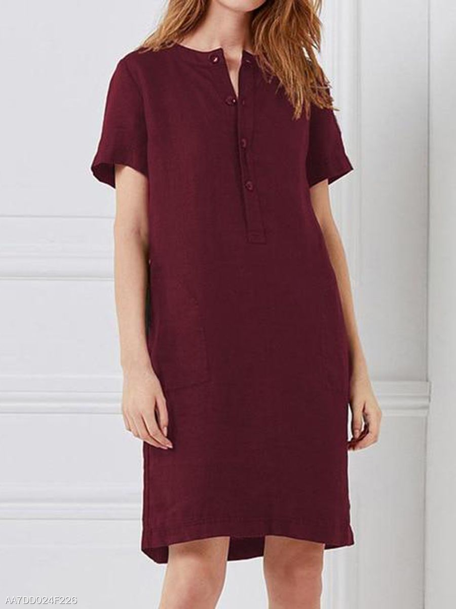 29b7bb2fe00 Fashionmia Dresses Phone Number - Gomes Weine AG