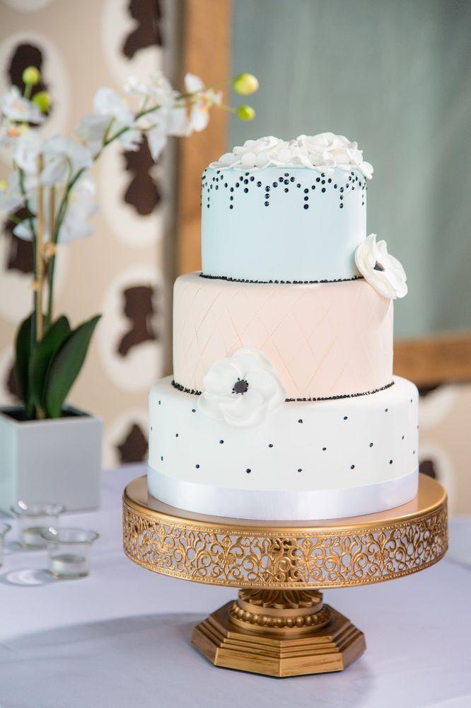 Round Metal 12 Cake Stand Pedestal Wedding Party Dessert Cupcake Display Plate Platinumhomedesigns