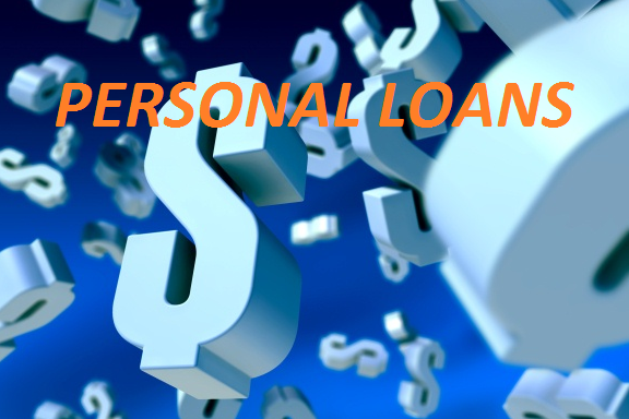An Attempt To Find The Best Personal Loan Option For You Personal Loans Loan Home Loans