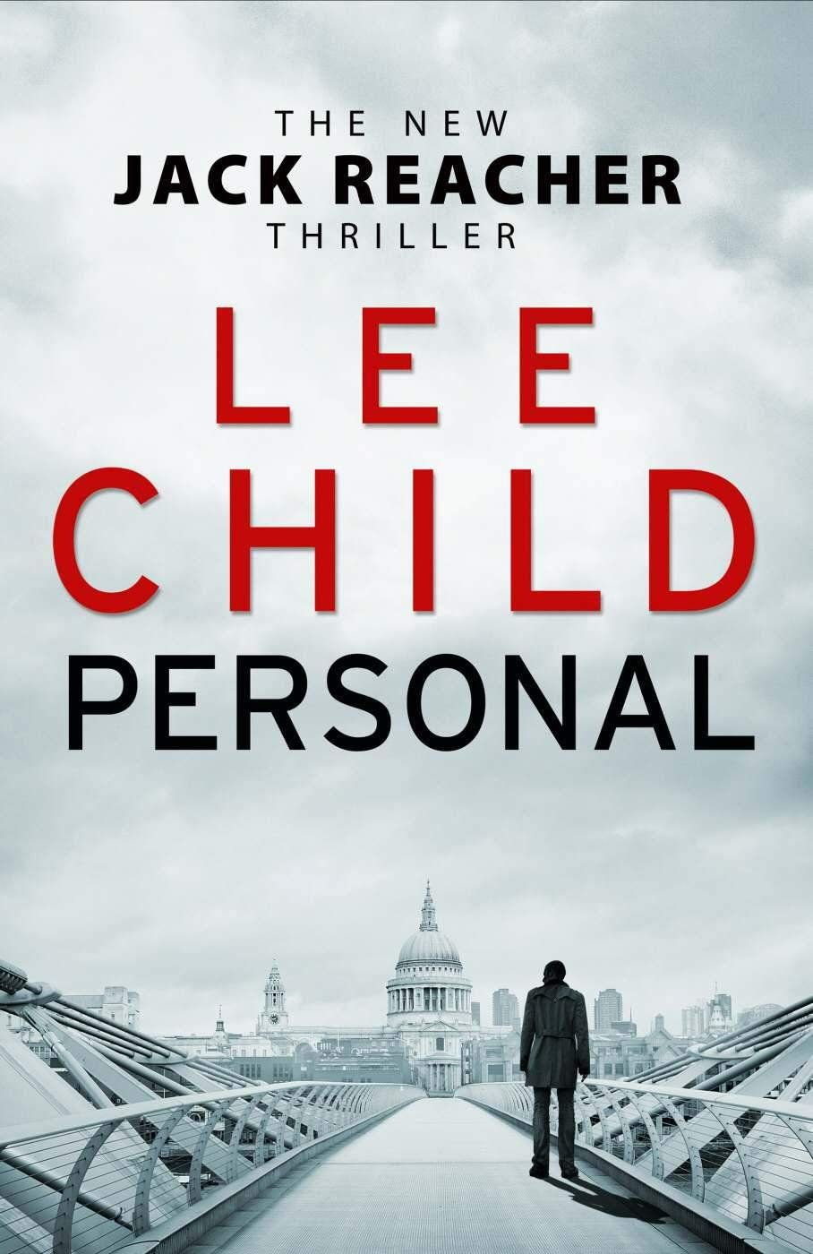 Worth Dying For Lee Child Epub