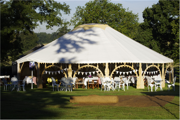 Mr \u0026 Mrs Unique  Funky Monkey Tents  FM Tents provide a unique range of tents all of which are beautifully handmade structures and give a personal ... & Funky Monkey Tents- Unusual Wedding Marquees | Reception | Pinterest ...