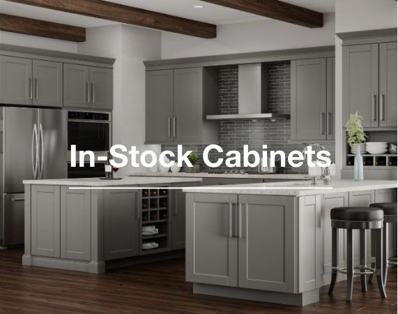 Best Cabinets Available Fast With Images Home Depot Kitchen 640 x 480