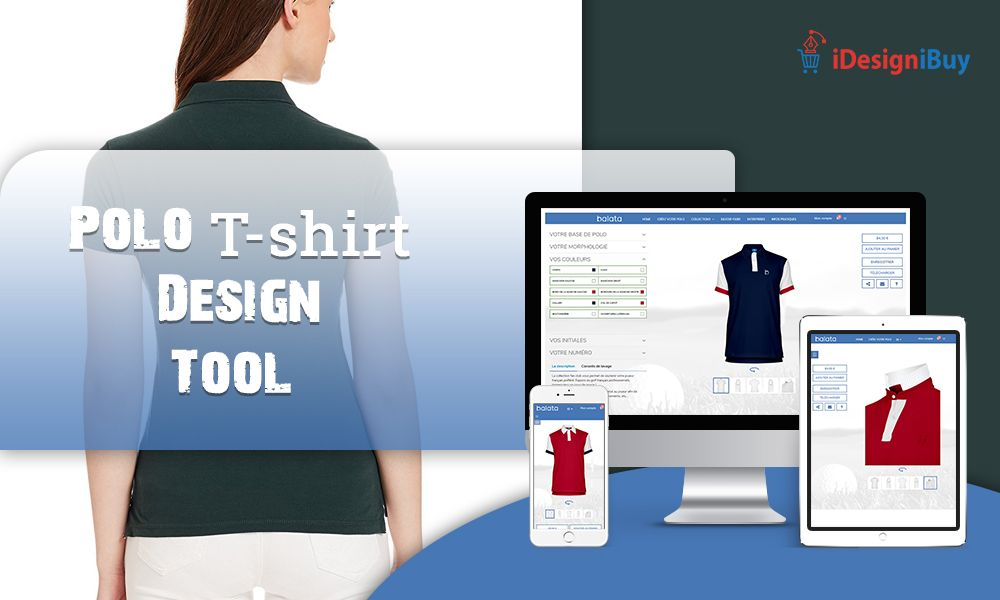 Finest Polo T Shirt Design Tool Software With Images Polo T Shirt Design Polo T Shirts Tshirt Designs