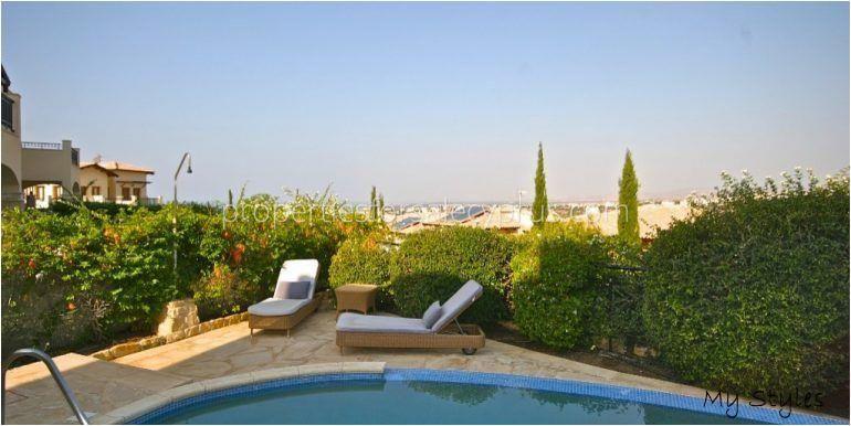 78c5598be0ff2ea95ae7a0b63c1f12e3 - Property For Sale Aphrodite Gardens Paphos