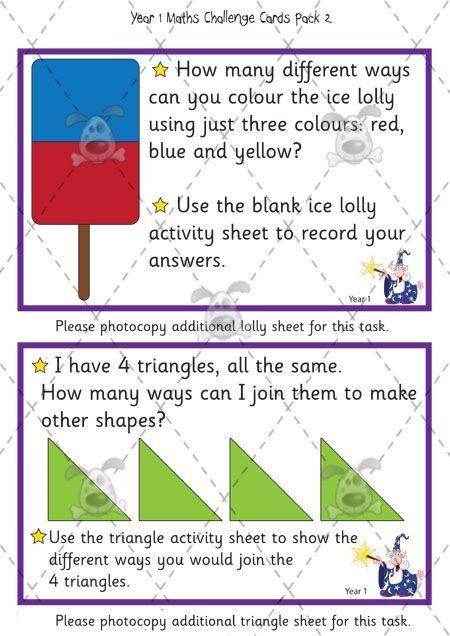 Primary homework help viking houses