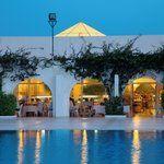 Seabel Rym Beach - Djerba