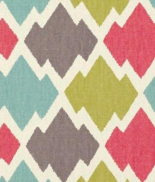 p-9533-tela-para-tapizar-estampado-geometrico-tuti-frutti-copia.jpg