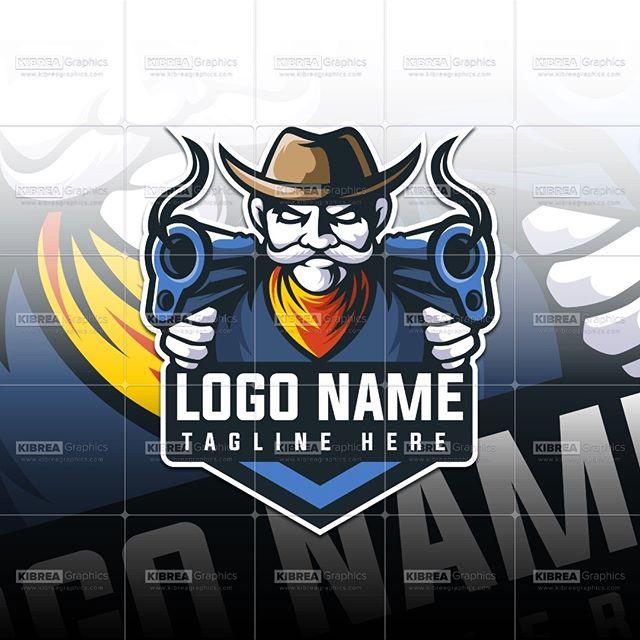 Kibrea Graphics On Instagram New Logo Available Now In My Website Art Artwork Design Vector Logo Illustration Graphic Mascot Design Logo Design Logos