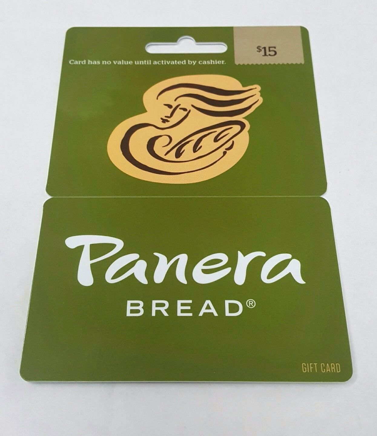 Coupons #GiftCards $15 Panera Bread Gift Card #Coupons #GiftCards ...