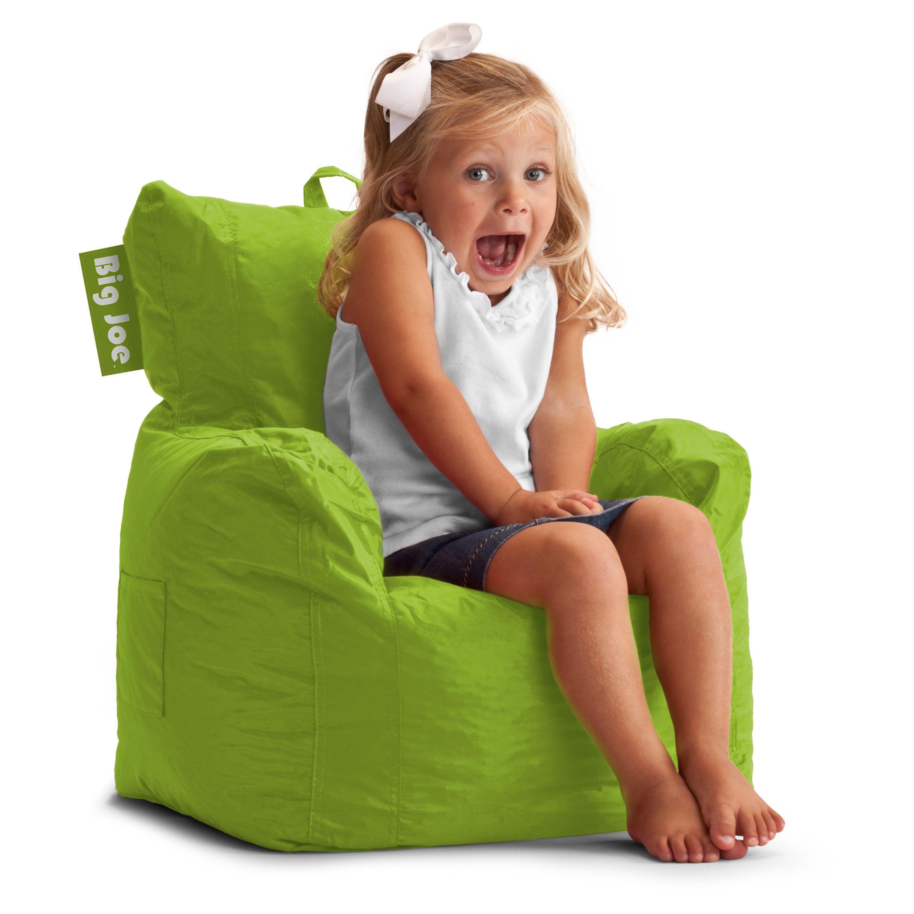 Big Joe Cuddle Chair In Smartmax Toddler Bean Bag Chair Bean