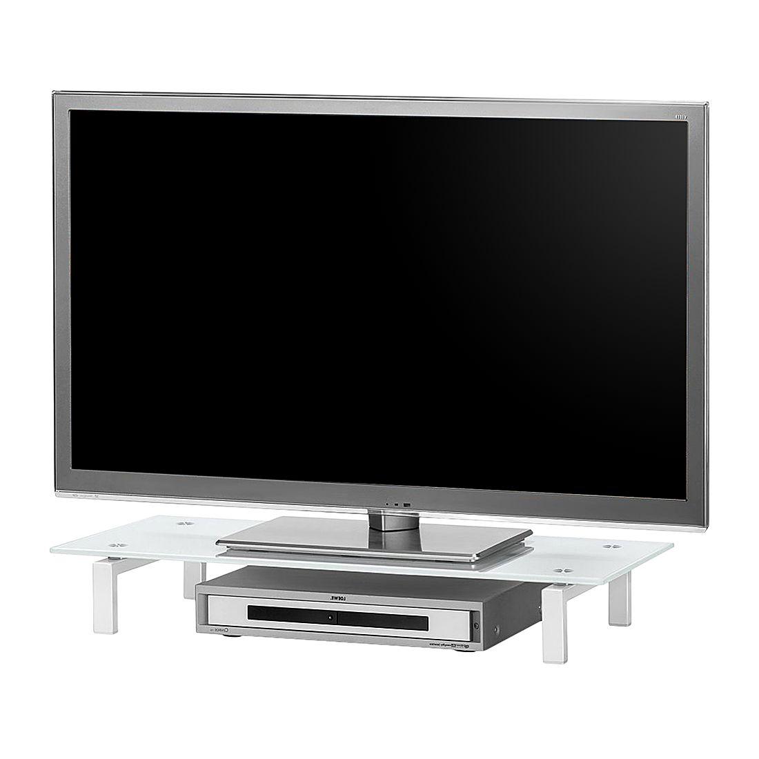 tv board mit halterung beautiful full size of target monitor zoll fernseher tv lg geek. Black Bedroom Furniture Sets. Home Design Ideas