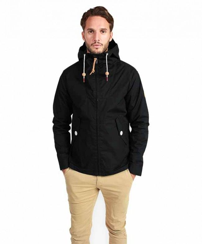 891a2af192c9e Penfield Men's Gibson Rain Jacket - BLACK\M   New Fashion   Penfield ...