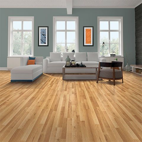 Pergo Bridgeport Red Oak Laminate Flooring Carpet Vidalondon