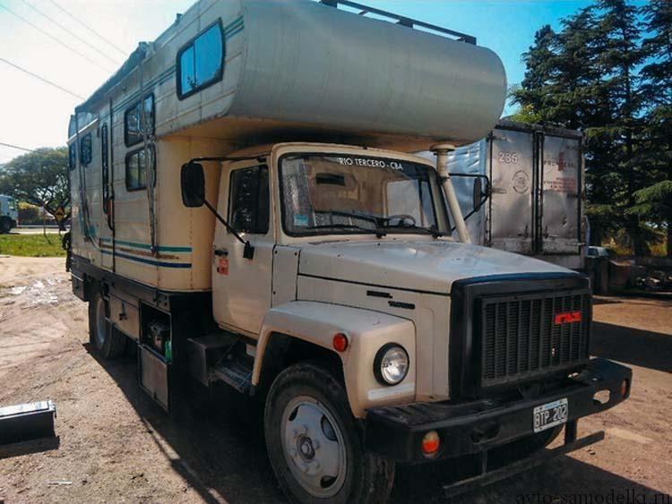 Recreational Vehicles Mini Cars Trailer Home