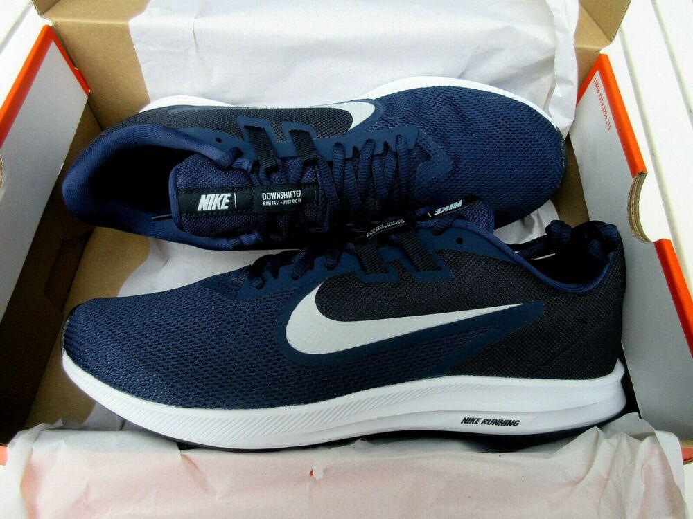 Men's Nike Running Shoes Downshifter 9