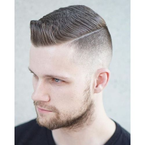 Haircut In Seattle Gallery Haircuts For Men And Women
