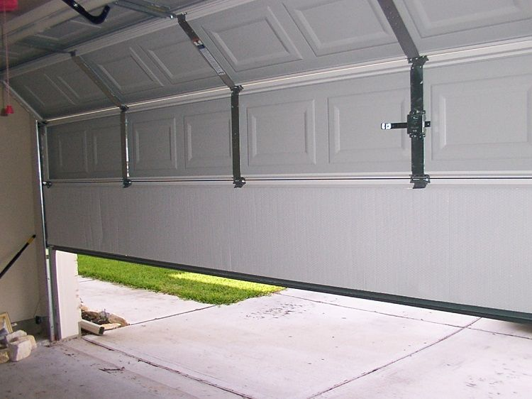 Get Rid Of The Noisy Doors By Following A Simple Procedure