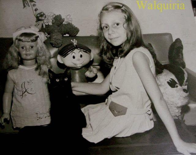 eu em 1972