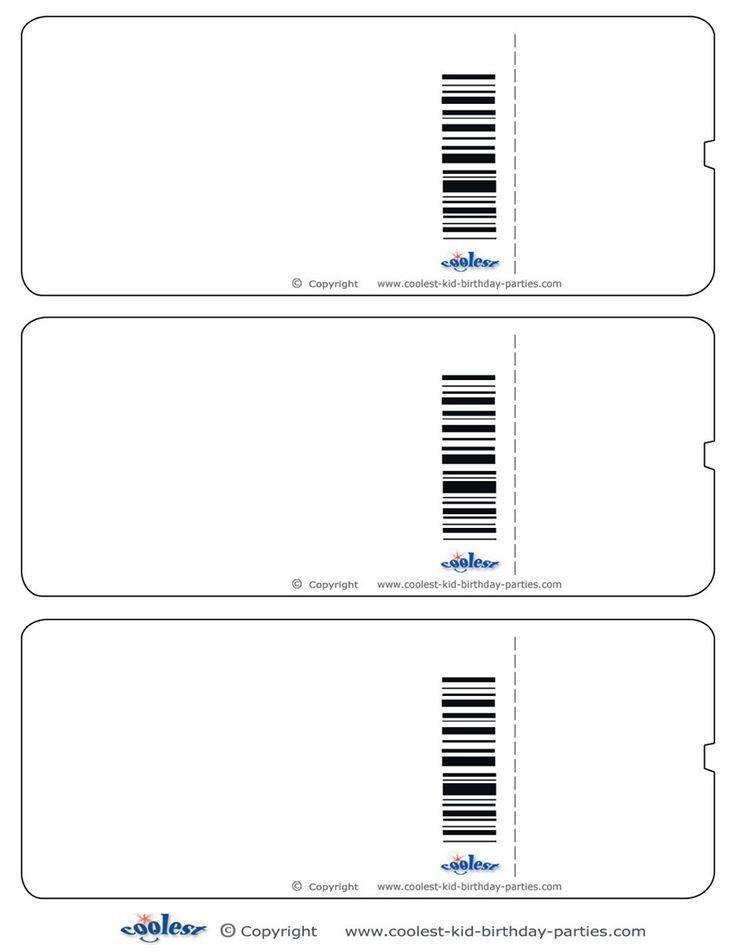 Ticket Einladungsvorlage Gratis Cloud Invitation Ideas Cloud Einladungsvorlage Gratis Ideas Invitation Ticket Vorlage Einladungsvorlage Einladungen