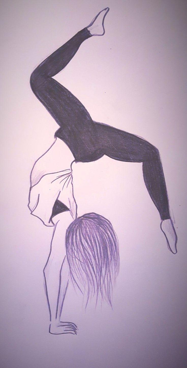 Inspiration Drawings Art Cool Art Drawings Art Drawings Simple Art Drawings Sketches