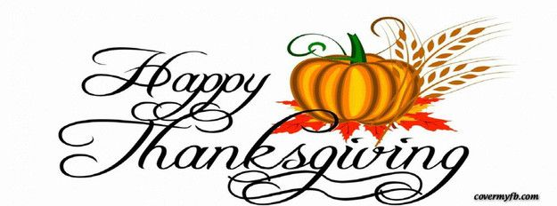 free happy thanksgiving clip art images 4 image 7 thankgiving rh pinterest com free thanksgiving clip art for kids free thanksgiving clip art pictures