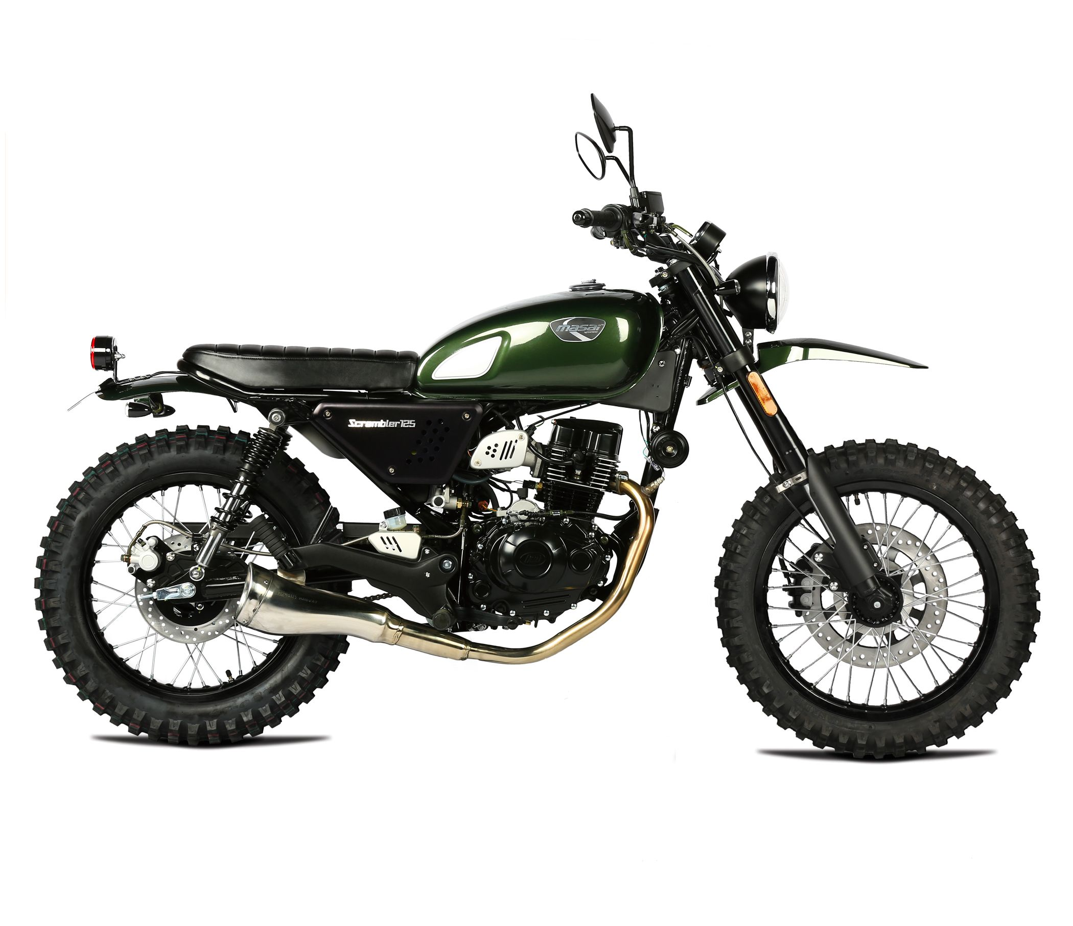 moto scrambler 125 euro 4 masai motos loisirs motos 125 pinterest moto scrambler moto et. Black Bedroom Furniture Sets. Home Design Ideas