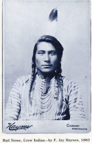 Free Trinkets And Treasures: Free Native American Vintage Images #nativeamericanindians