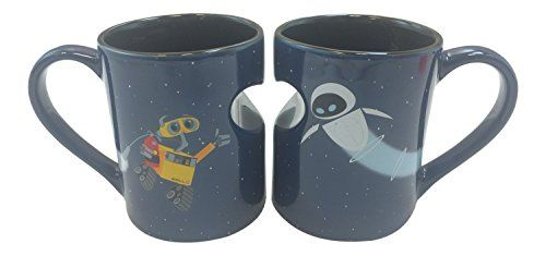 Disney Parks Exclusive Wall-e and Eve 12 Oz. Mug Set Disney https://www.amazon.com/dp/B0119ZQK6C/ref=cm_sw_r_pi_dp_x_Q6tayb6EZ72CT