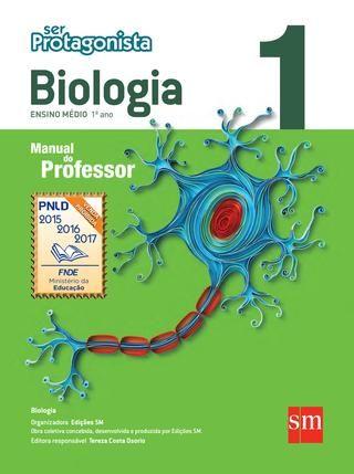 Prácticas De Laboratorio Biologia 2do Año Conexos Proyectos De Biología Biología Libro De Biologia
