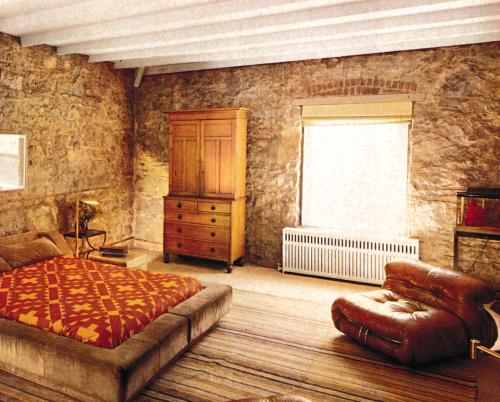 1980s Bedroom Decor   Art deco furniture design, 1980s ...