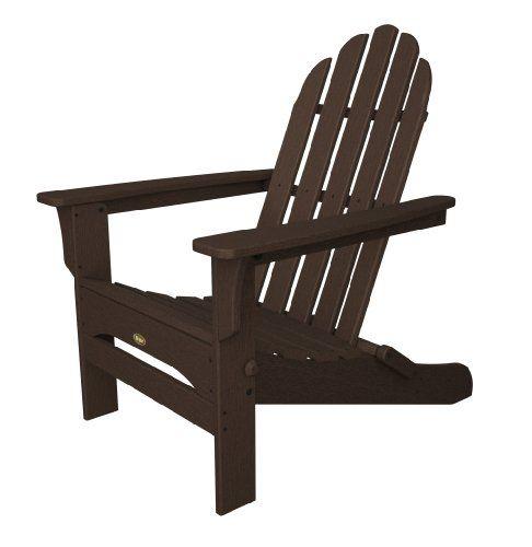 Trex Outdoor Furniture, Patio Furniture Cape Cod