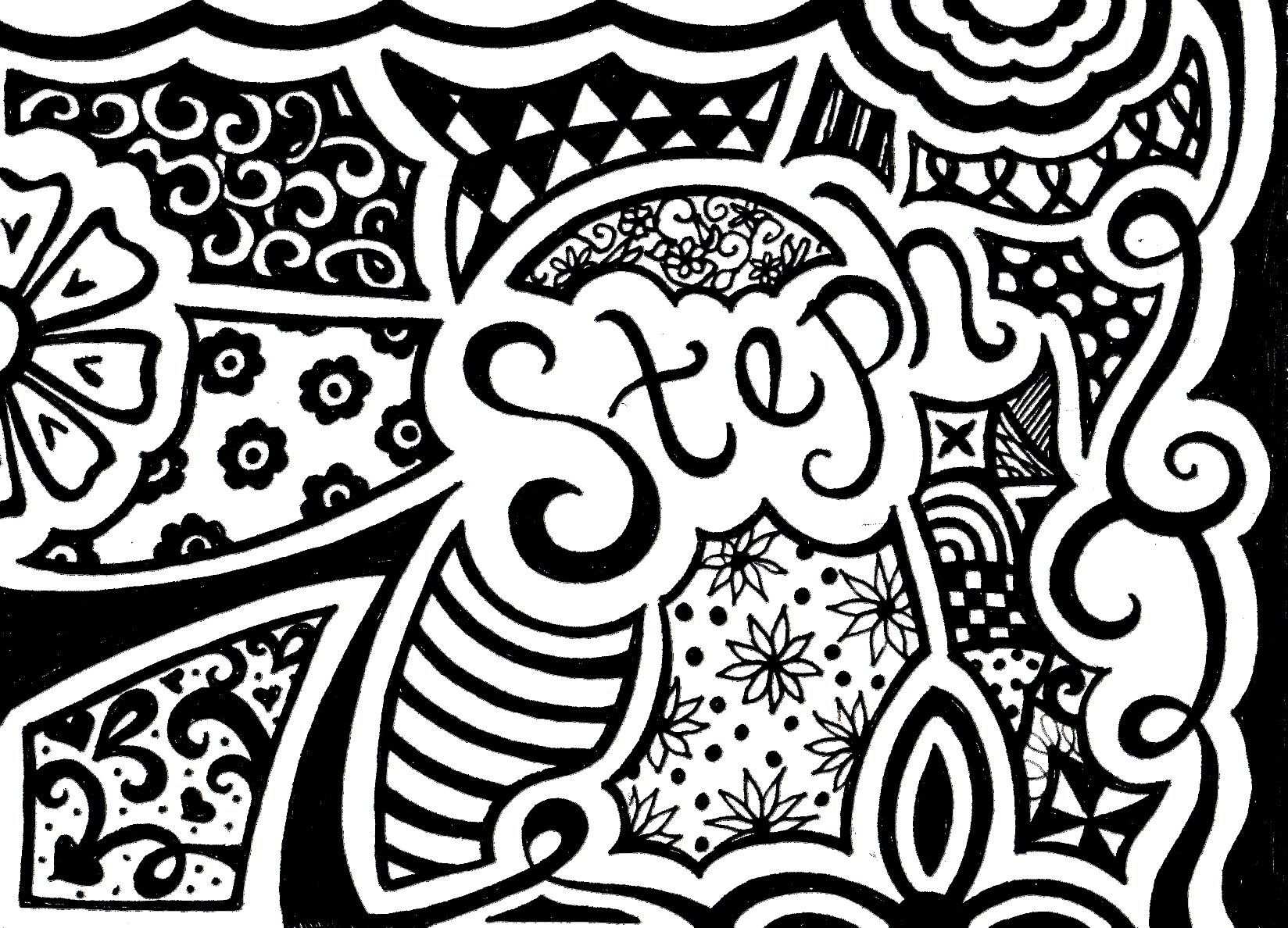 30 best doodlegrams by stacey images on pinterest anniversary
