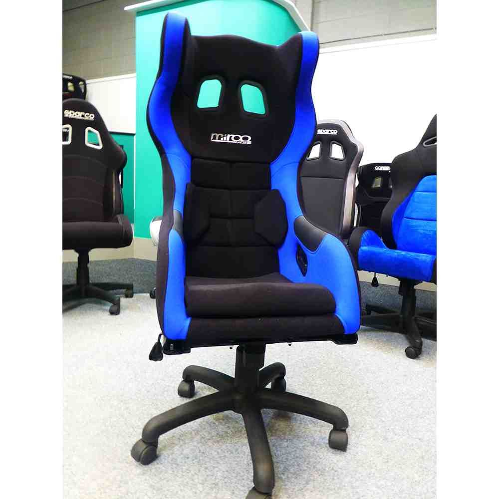 Surprising Racing Desk Chair Desk Chairs Home Office Furniture Desk Camellatalisay Diy Chair Ideas Camellatalisaycom