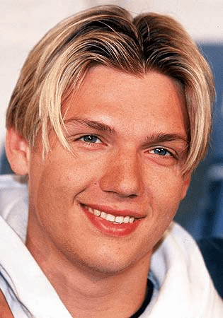 Frisuren Manner 90er Backstreet Boys Backstreet Boys Female Boys