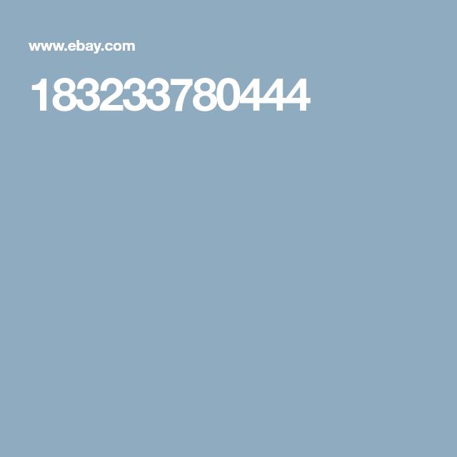 183233780444 Eye protection, Sleeve designs, Stitch