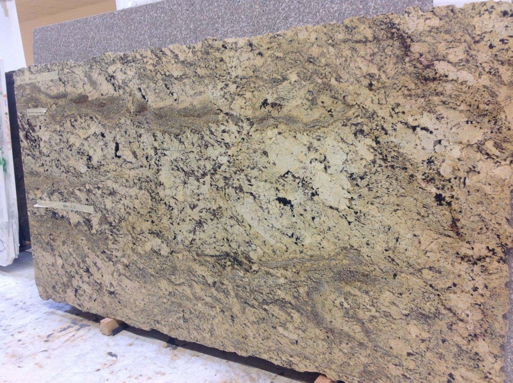 beautiful city for homeowners louis st arch granite area countertops quartzite