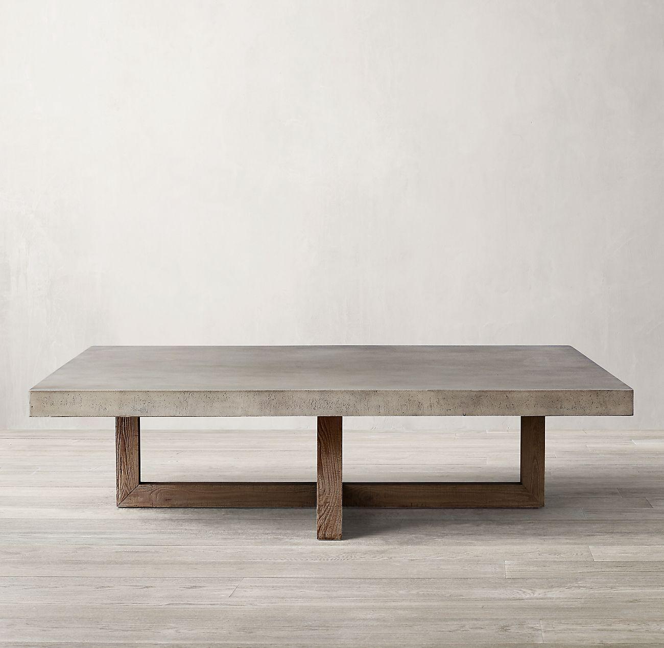 Heston square coffee table coffee table square coffee