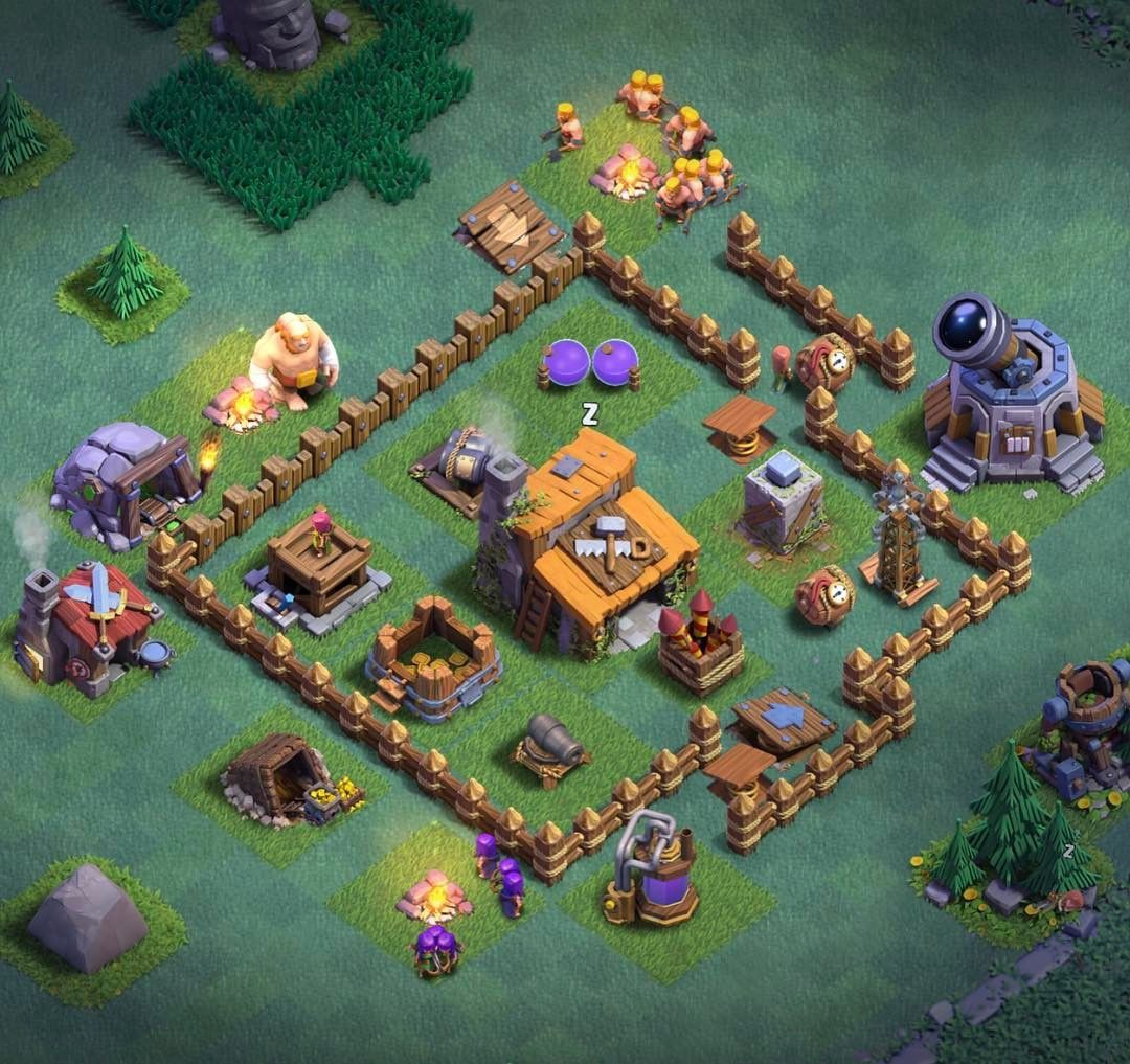 how to cancel clash of clans purchase