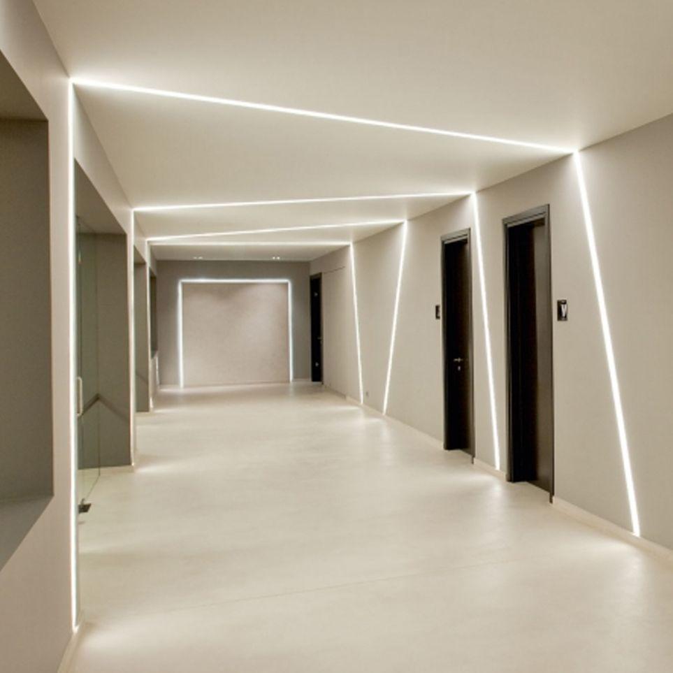 Produits Mon site web Plafond design, Plafond moderne