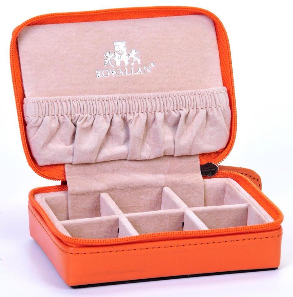 Rowallan Jewelry Box Bling Pinterest Jewellery organization