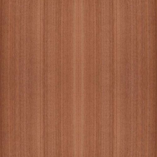 Veneer Tech African Mahogany Wood Veneer Plain Sliced 10 Mil 4 Feet X 8 Feet Vt Mahogany4x8 Wood Veneer Mahogany Wood Veneers