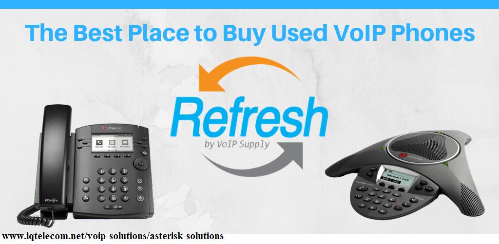 Best Asterisk Solution Provider Company #AsteriskSolutions