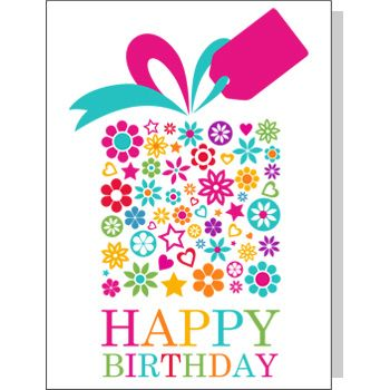 images of flowers birthday card 30704 happy_birthday_card2jpg 350350