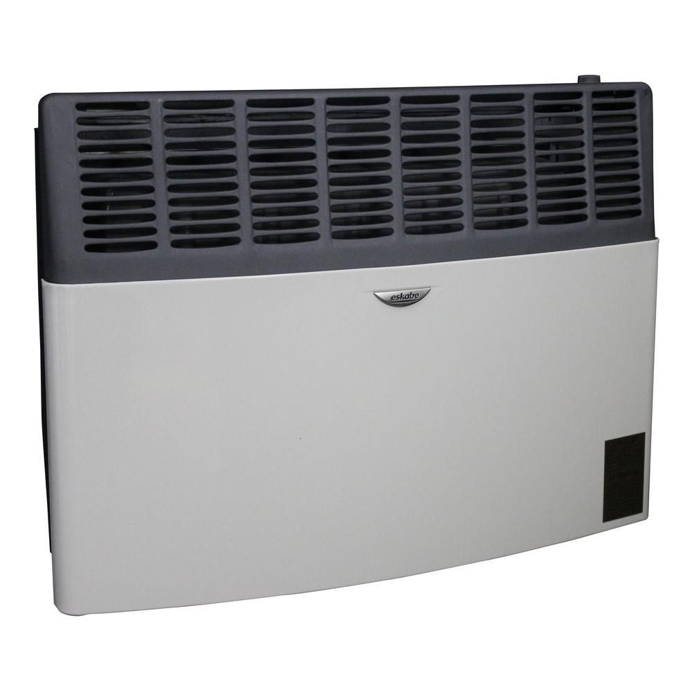 free standing direct vent gas fireplace home depot