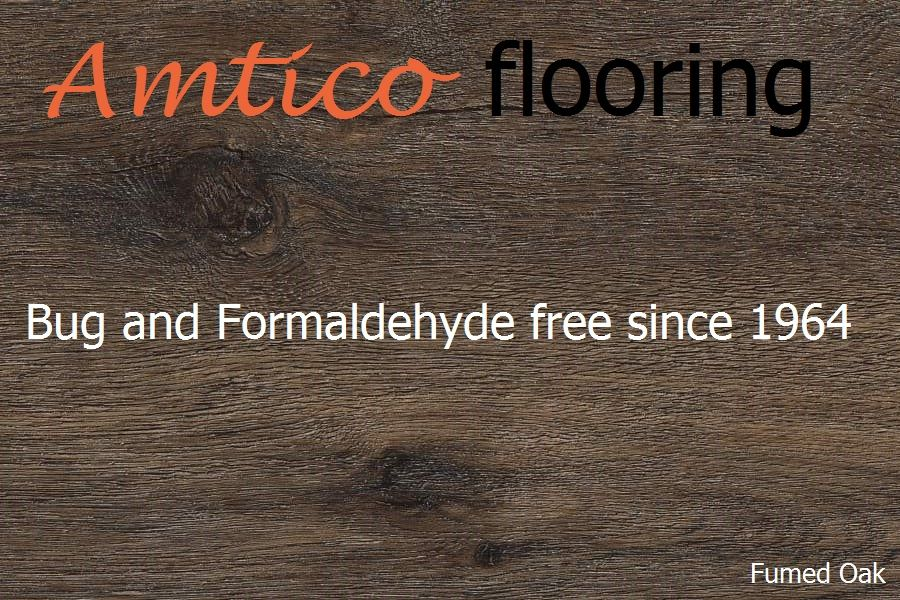 Save our forest Amtico flooring, Resilient flooring