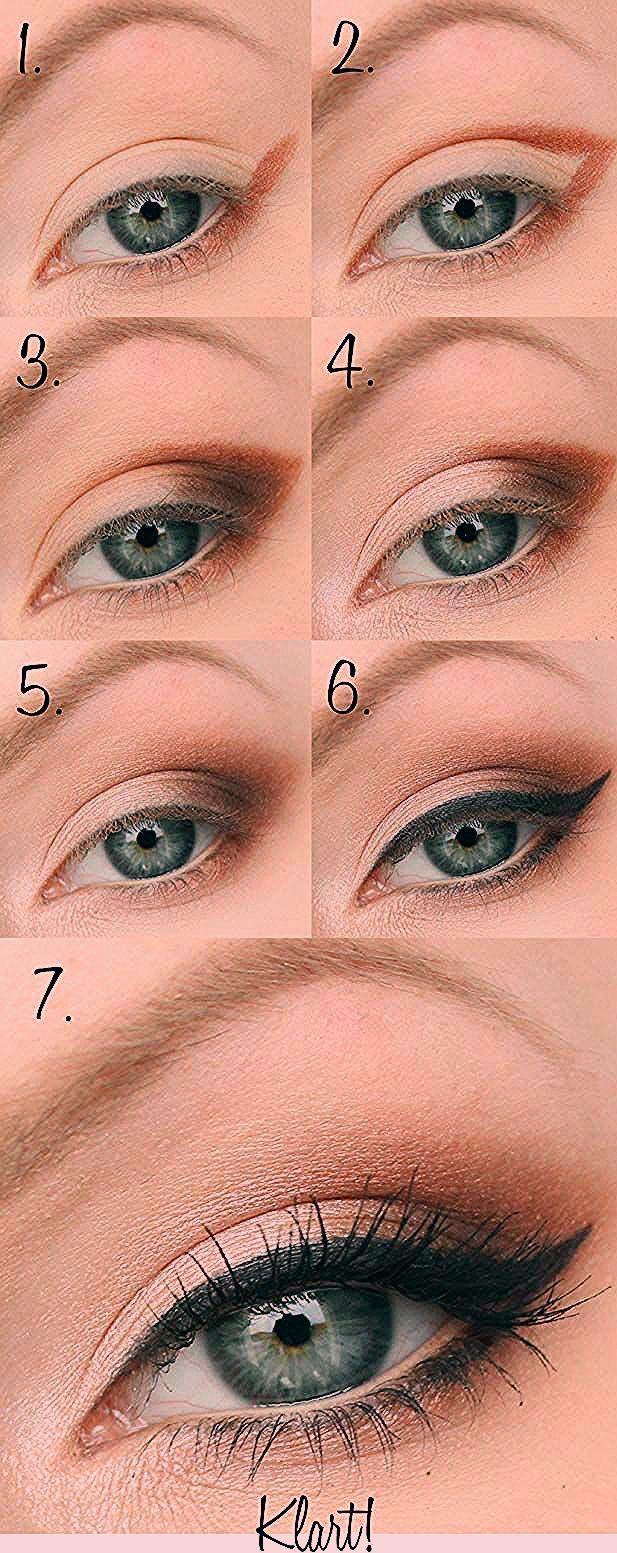 Photo of 25 Best Eyeshadow Tutorials Ever Created