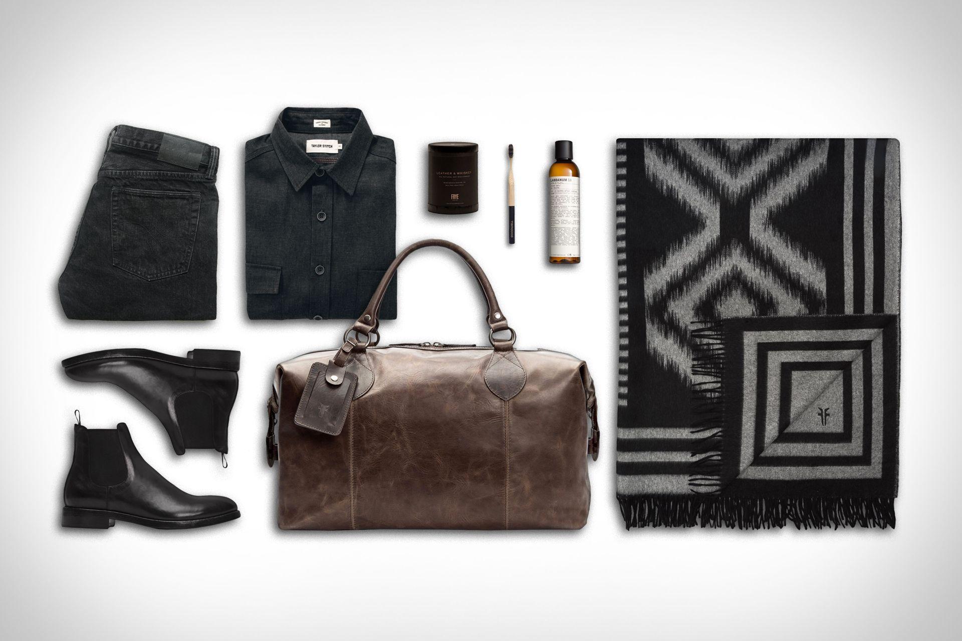 Garb: Overnight | GARB Style | Clothing items, Shirts, Cloak