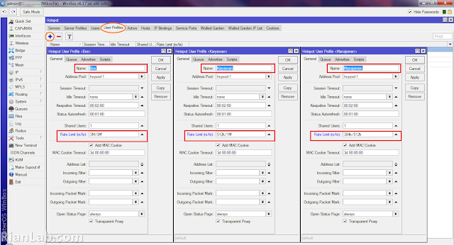 Pembagi Bandwidth Di Mikrotik Photoshop Aplikasi