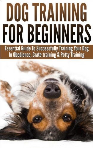 Pin By Eicarg On Free Today Dog Training Dogs Dog Training Tips
