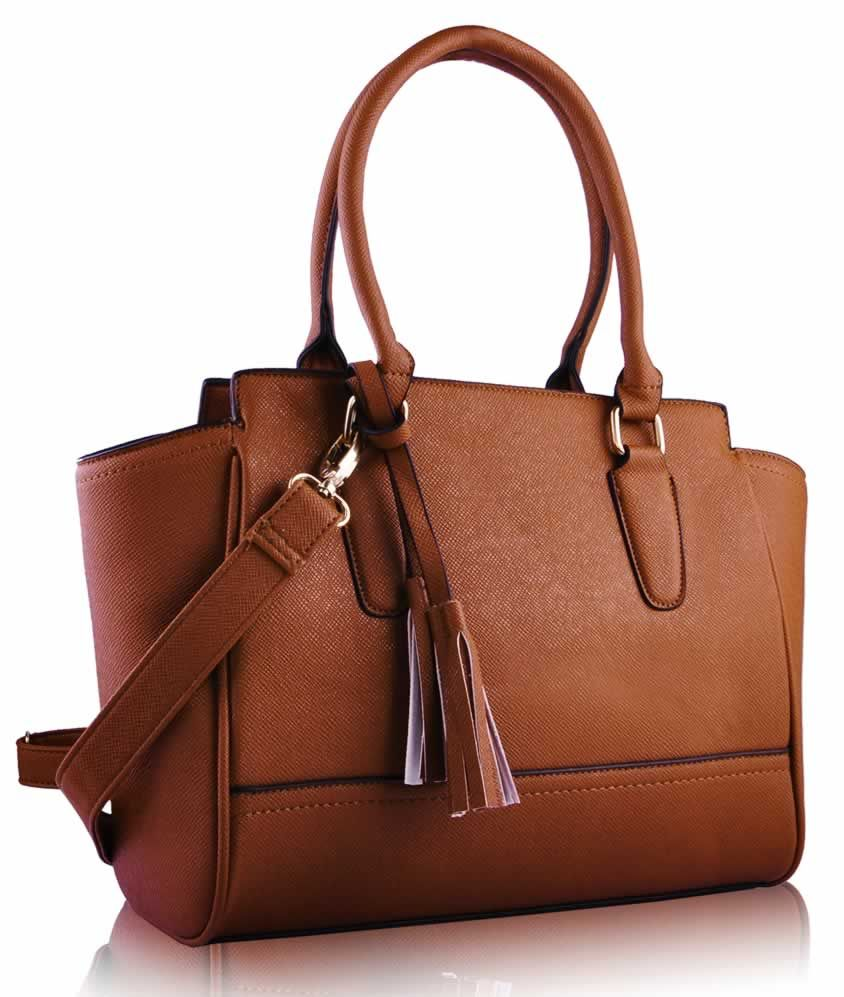 Beautiful Leather Product Leather hand bags Leather jackets ...